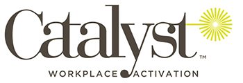 Catalyst-Logo-1